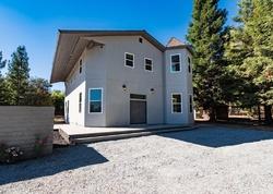 Bank Foreclosures in AUBURN, CA