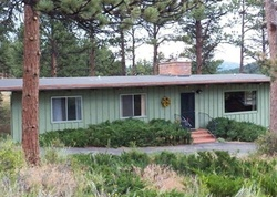 Bank Foreclosures in ESTES PARK, CO
