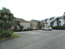 Bank Foreclosures in FORT PIERCE, FL