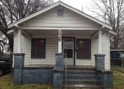 Bank Foreclosures in EASLEY, SC