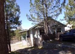 Bank Foreclosures in PORTOLA, CA