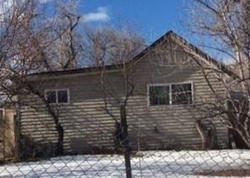 Bank Foreclosures in DENVER, CO
