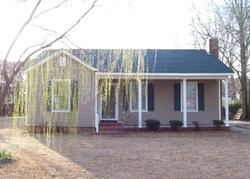 Bank Foreclosures in BISHOPVILLE, SC