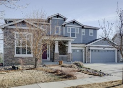 Bank Foreclosures in ERIE, CO