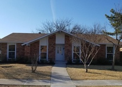 Bank Foreclosures in CARROLLTON, TX