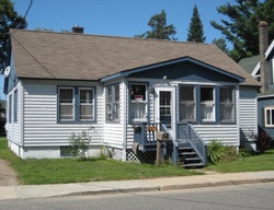 Bank Foreclosures in TUPPER LAKE, NY