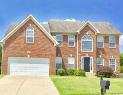 Bank Foreclosures in FISHERVILLE, KY
