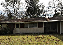 Bank Foreclosures in LA MARQUE, TX