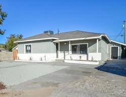 Bank Foreclosures in TURLOCK, CA