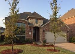 Bank Foreclosures in MCKINNEY, TX