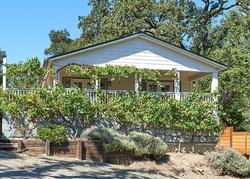 Bank Foreclosures in GLEN ELLEN, CA