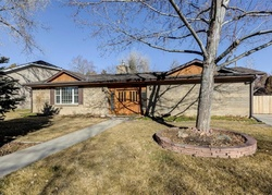 Bank Foreclosures in WHEAT RIDGE, CO