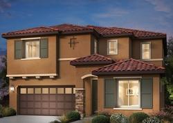Bank Foreclosures in ROHNERT PARK, CA