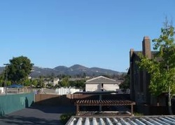 Bank Foreclosures in SAN MARCOS, CA