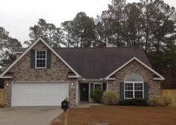 Bank Foreclosures in MONCKS CORNER, SC