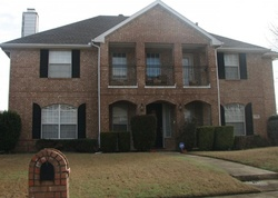 Bank Foreclosures in PLANO, TX