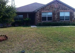 Bank Foreclosures in LANCASTER, TX