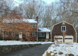 Bank Foreclosures in HOPKINTON, MA