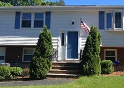 Bank Foreclosures in SAUGUS, MA