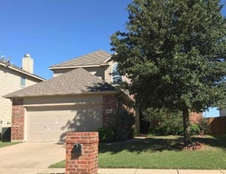 Bank Foreclosures in HASLET, TX