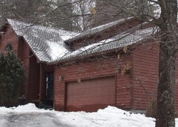 Bank Foreclosures in AU SABLE FORKS, NY