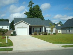 Bank Foreclosures in GOOSE CREEK, SC