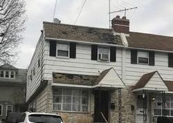 Bank Foreclosures in GLENOLDEN, PA