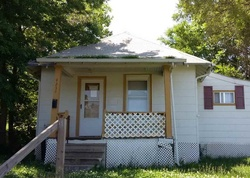 Bank Foreclosures in OMAHA, NE