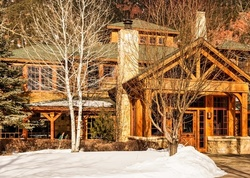 Bank Foreclosures in SNOWMASS, CO