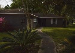 Bank Foreclosures in WINNIE, TX