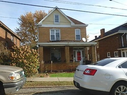 Bank Foreclosures in HOMESTEAD, PA