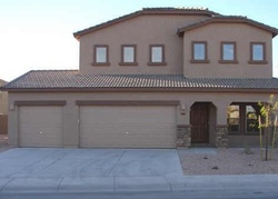 Bank Foreclosures in SURPRISE, AZ