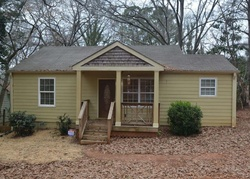 Bank Foreclosures in DECATUR, GA