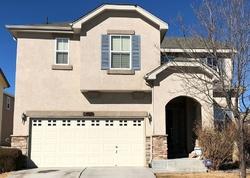 Bank Foreclosures in COLORADO SPRINGS, CO