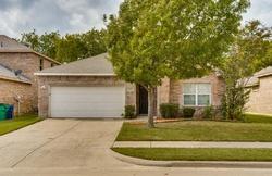 Bank Foreclosures in PRINCETON, TX