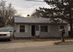 Bank Foreclosures in HASLETT, MI