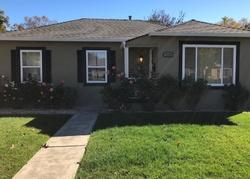Bank Foreclosures in MENLO PARK, CA