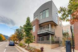 Bank Foreclosures in BOULDER, CO
