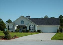 Bank Foreclosures in LOGANVILLE, GA