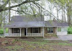 Bank Foreclosures in MORROW, GA