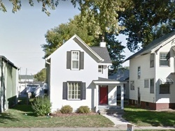 Bank Foreclosures in PERRY, IA