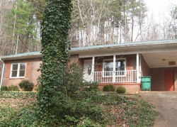 Bank Foreclosures in CLAYTON, GA