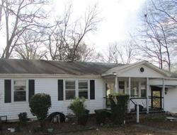 Bank Foreclosures in CLINTON, SC