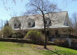 Bank Foreclosures in SAUTEE NACOOCHEE, GA