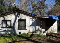 Bank Foreclosures in PAMPLICO, SC