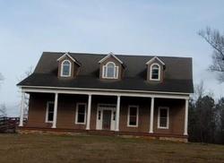 Bank Foreclosures in MILLEDGEVILLE, GA