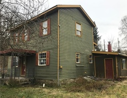 Bank Foreclosures in MOUNT MORRIS, PA
