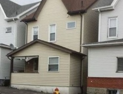 Bank Foreclosures in ALTOONA, PA