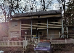 Bank Foreclosures in LANCASTER, PA