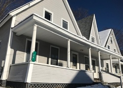 Bank Foreclosures in CONCORD, VT